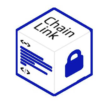 チェーンリンク(LINK)